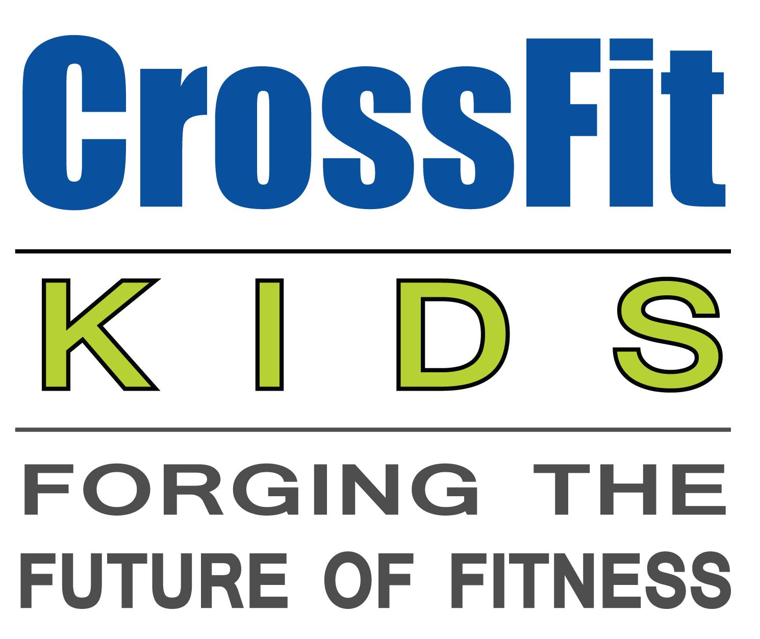 Crossfit stafford coaches crossfit stafford crossfit kids xflitez Images